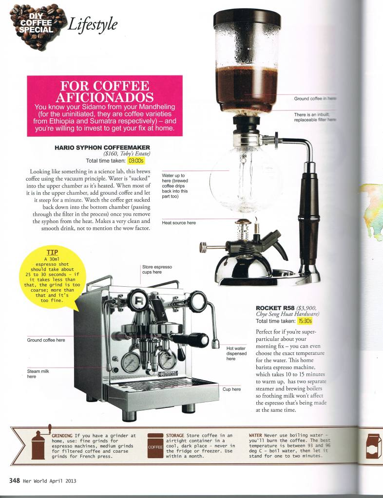 Lifestyle Coffee Package_Be Your Own Barista Pg4