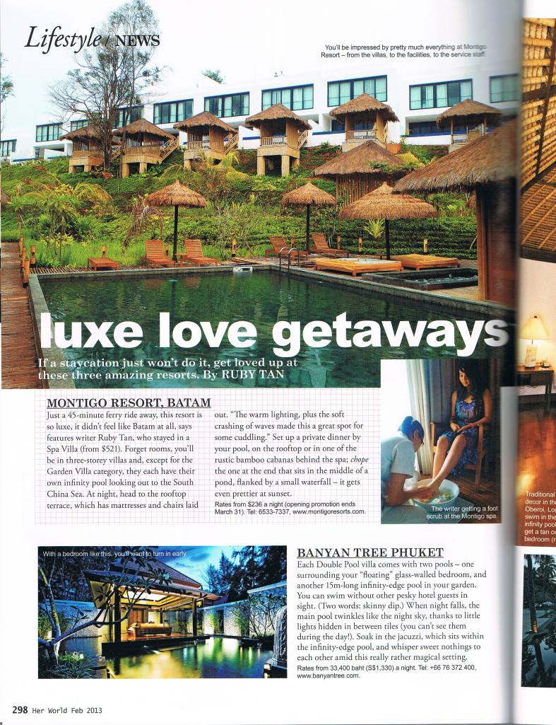Lifestyle staycation package_getaways pg 1