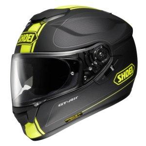 Said expensive helmet.