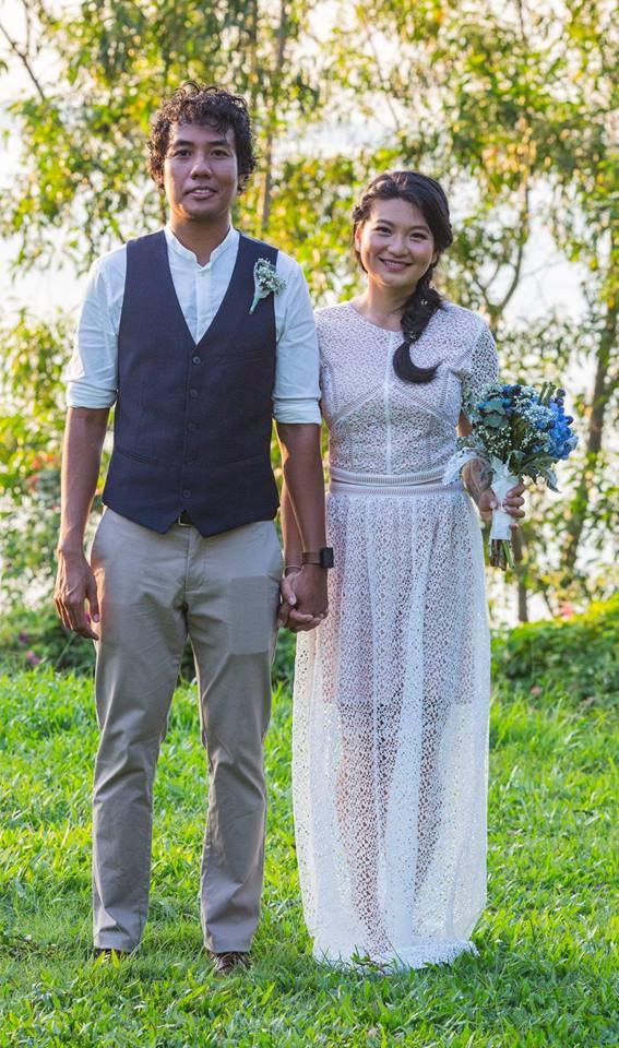 couple-4